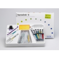 VARIOLINK II ESTETIC cem KIT